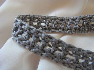 headband_detail