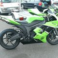 ZX6R Olivier