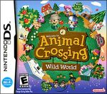 Animal_Crossing__Wild_World