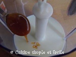 milk_shake_caramel_02