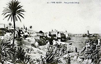 alger1830