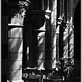 Eglise de saint-péré