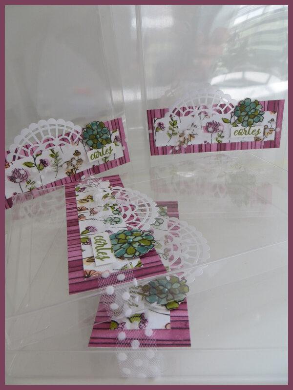 Boites à cartes atelier 01-05-18 (2)
