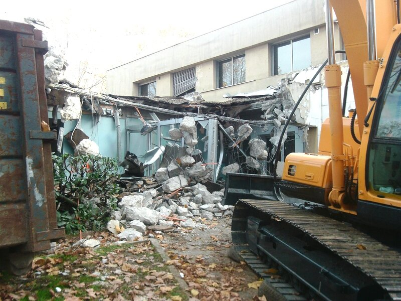 cpam destruction 20 nov (1)