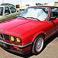 BMW 325i Cabrio_05 - 1987 [D] HL_GF