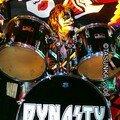 dynasty_tasunkaphotos02