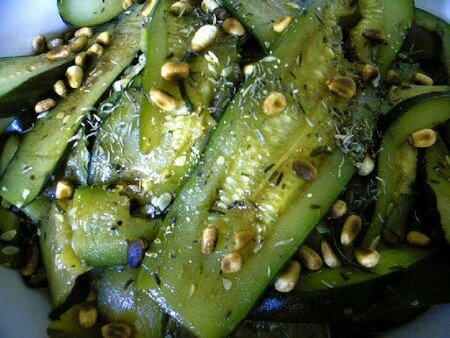 salade_courgettes_balsamique1