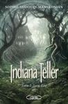 Indiana_tome2