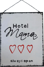 hotel-mama-always-open