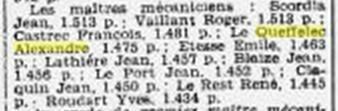 Ouest Eclair 29 mars 1939_3