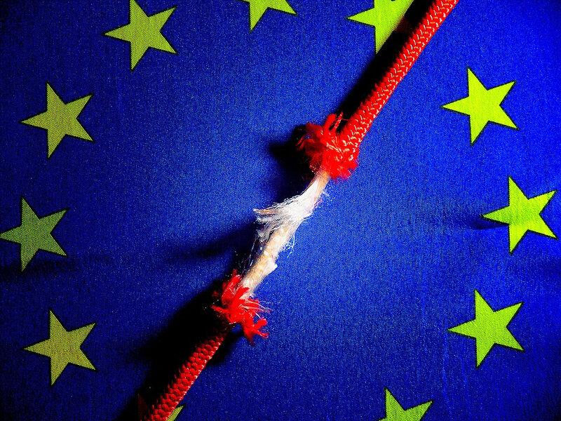 EUROPE CORDE 2