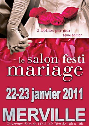 salon A3_couleur