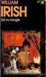 j_ai_vu_rouge