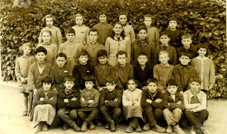 Ecole_Vanxains_1959