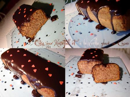 cake_noisette_vanille_4