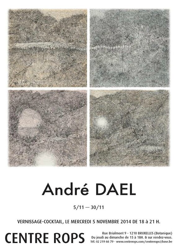 expo andré