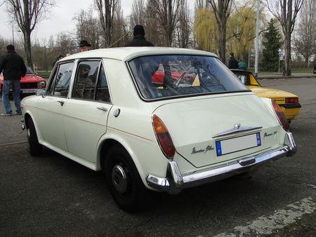 VANDEN_PLAS_Princess_1300___1963_1974 Retrorencard 2
