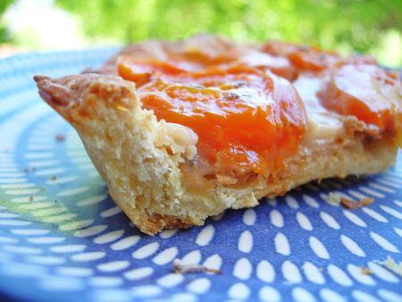 tarte_abricots__1_