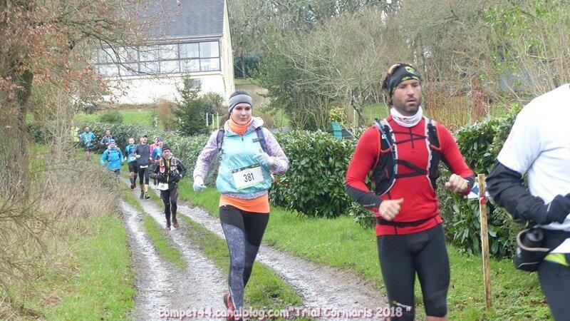 Trail Cormaris 04 04 2018 (338) (Copier)