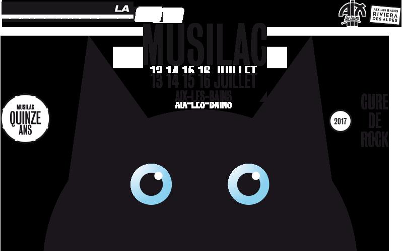 logo-musilac-2017