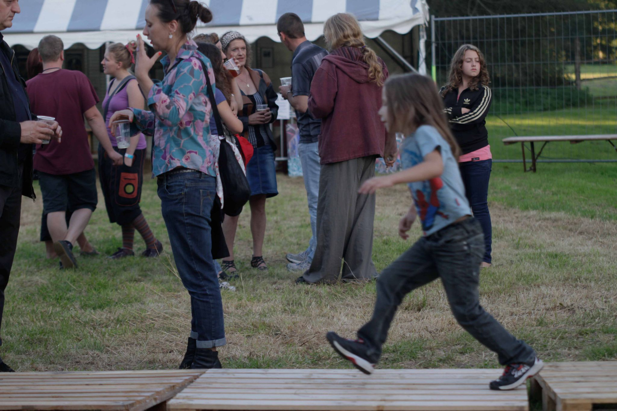 Ambiance-DTGFestival-2012-2