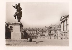 Scan_130625_0028