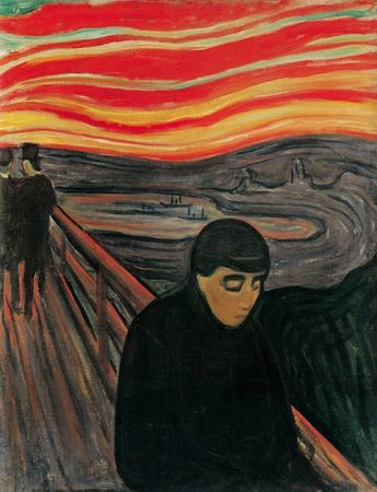edvard-munch-desespoir