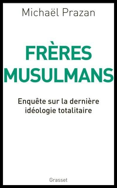 freres musulmans