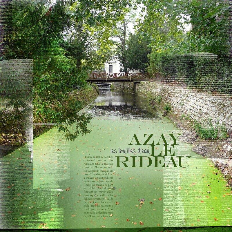 Azay-le-Rideau_AASPN_ArtsyLayeredTemplate59-1800