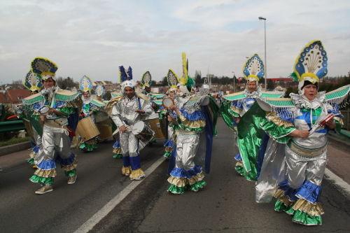 Carnaval_008_500