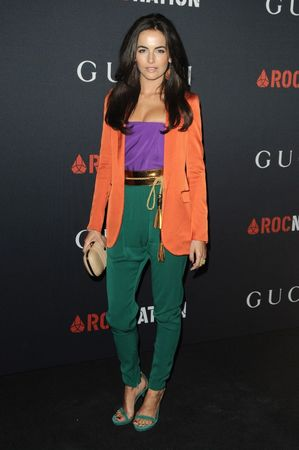 Look_de_star_Camilla_Belle_porte_le_color_block_de_Gucci_portrait_w674