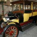 LORRAINE DIETRICH Bus IEC (1907)