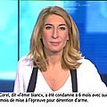 carolinedelage03.2015_11_25_newsroomITELE