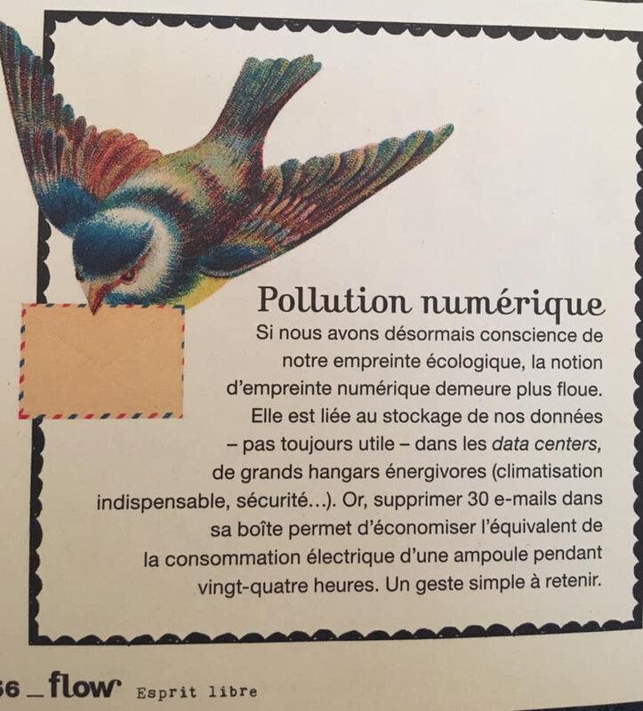 ecologie_147