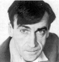 Patrick_Troughton_Head