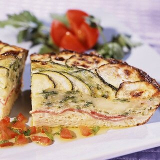 flan-de-courgettes-au-bacon_320x320