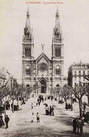 _glise_Notre_Dame_St_Chamond__8_