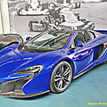 MacLaren 650 S Spider_05 - 2016 [UK] HL_GF