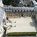 Palais du Tau (Reims, 51)