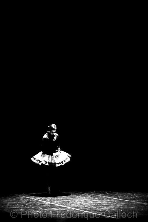 soledad__signature_basse_blanche_