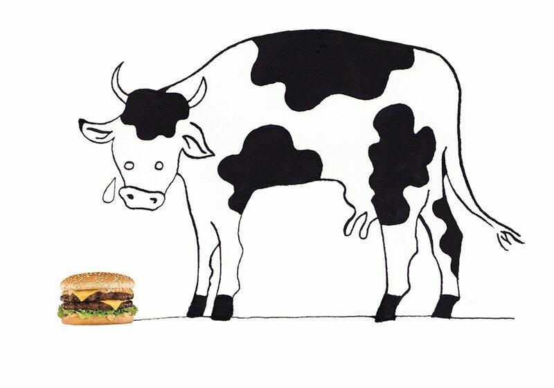 Vache-72dpi