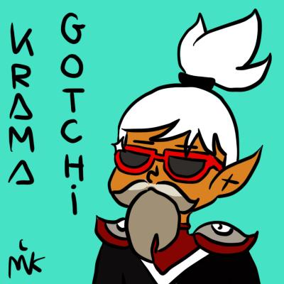 krama_avatar