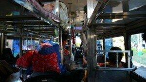 yuanyang_bus_couchette
