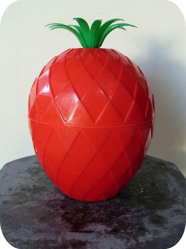 ananas glacon2