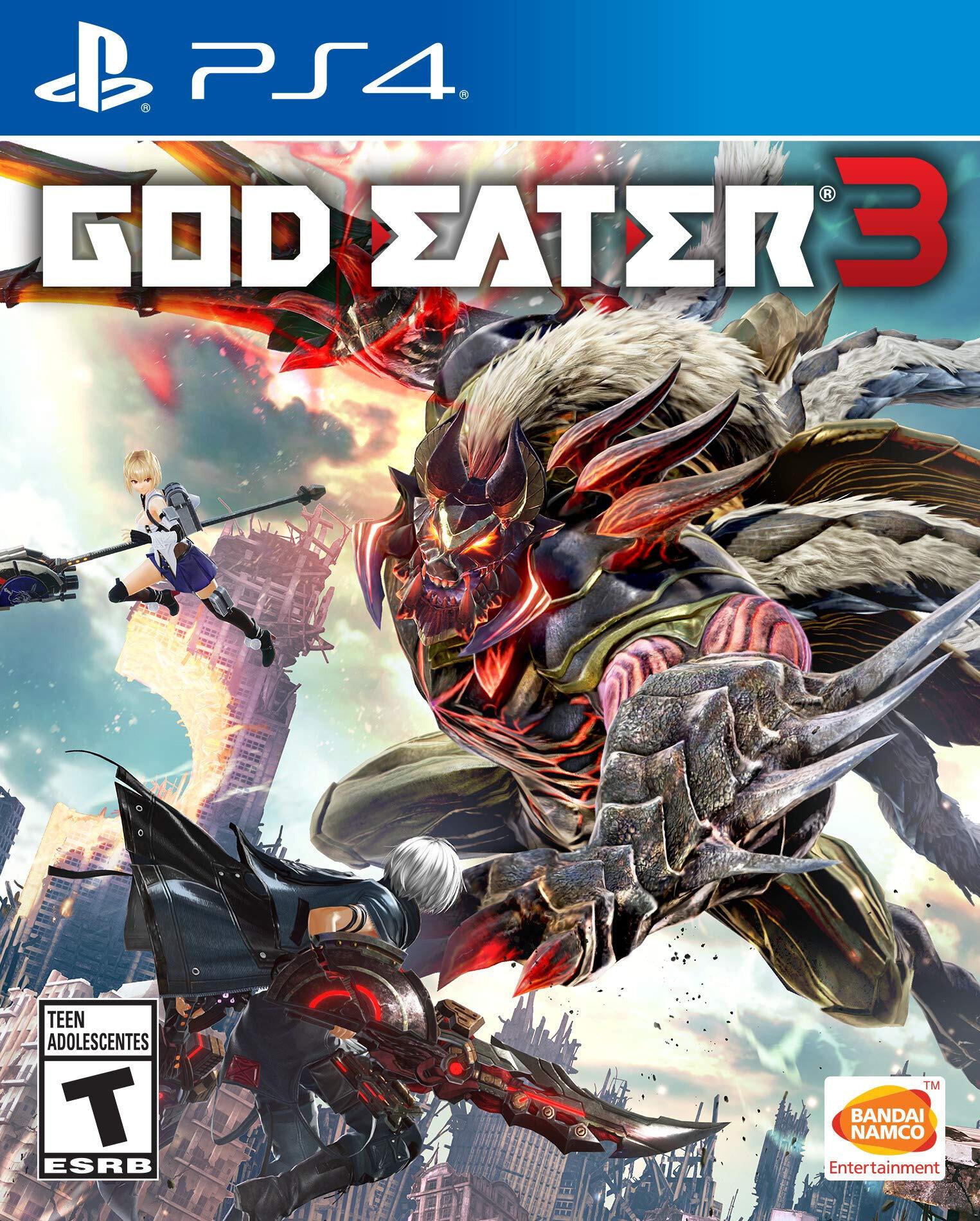 God-Eater-3_2018_10-29-18_005