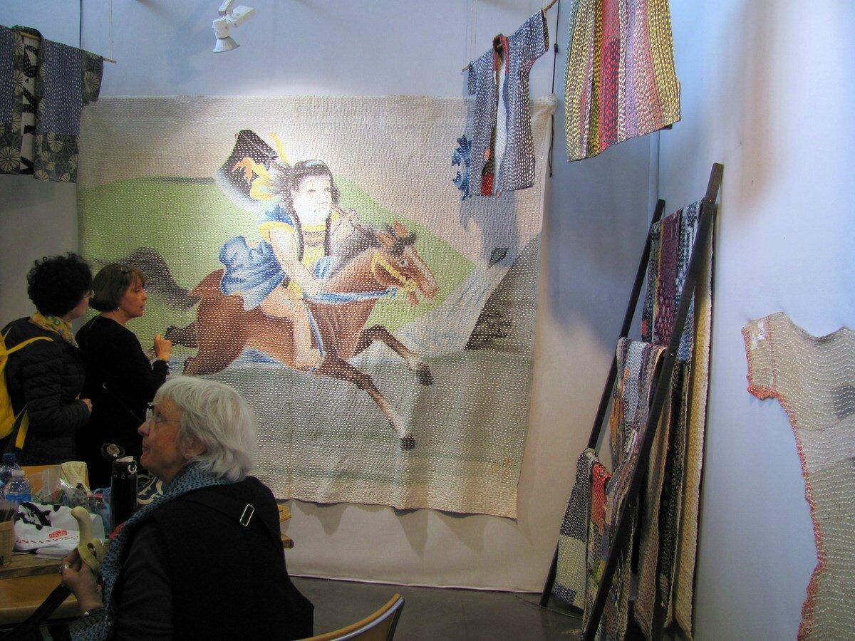 salon du fil nantes 2014 012 (Copier)