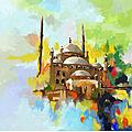 Espérances pour une modernité arabo-musulmane, par mohammed taleb