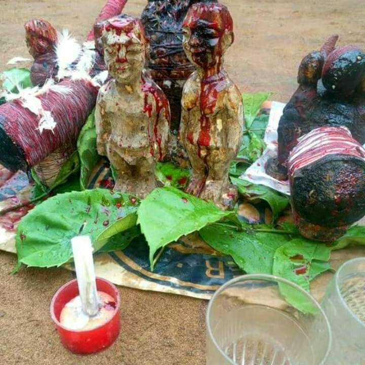 MARABOUT SERIEUX ET HONNETTE VRAI MARABOUT DU BENIN MARABOUT AFRICAIN VODOUN COMPETENT MEDIUM SPIRITUEL CELEBRE
