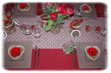 table_rouge_085_modifi__1