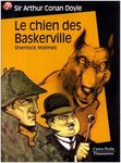le_chien_des_baskerville_flamarrion